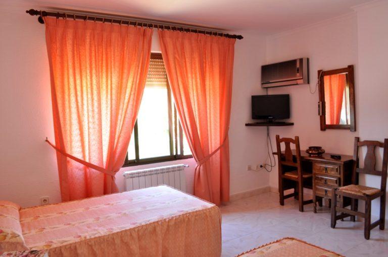 habitaciones (8)