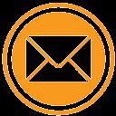 icono-correo-electronico copia